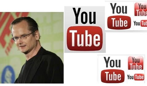 A Case of Fair Use: YouTube Videos on Trial