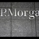 JPMorgan Agrees to Pay $1.7 Billion to Victims of Madoff Ponzi Scheme