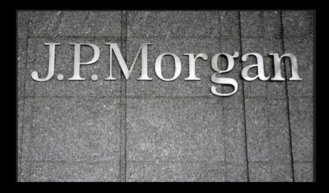 Quarterly Earnings Report: JP Morgan Sees $380 Million Loss due to Legal Costs