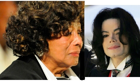 Jury Finds AEG Innocent of Michael Jackson's Death