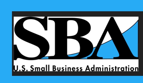 Small Business Don't See Loans: Government Shutdown Problems