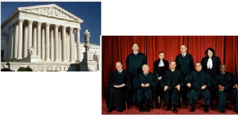 U.S. Supreme Court Tackles Big Labor, Privatized Unions, and Worker Disputes Gone Awry