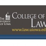 University of Iowa College of Law Slashes Tuition by $8,000