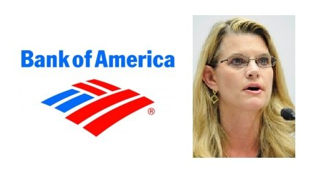 Bank of America Found Liable for Defective Mortgages