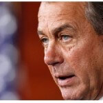 "Boehner Refuses to Submit to Obama's Call for ""Unconditional Surrender"""