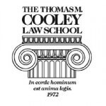 Cooley Law School Moves One Step Closer to Partnership with Western Michigan