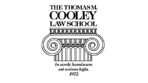 Largest Enrollment Declines at Law Schools Hit Cooley and University of La Verne