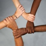 Dallas Study Finds Diversity is Way Down at Big Law