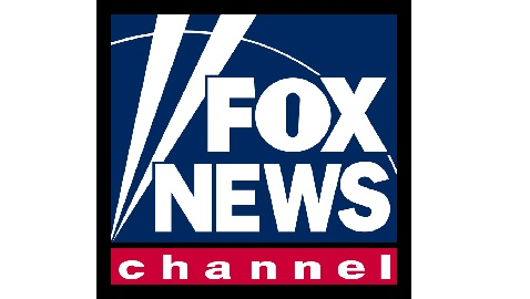 VIDEO: Fox News Mistakenly Reports News From Parody Source
