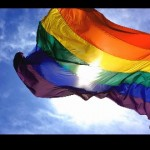 Ban on Gay Marriage in Idaho Struck Down by Judge
