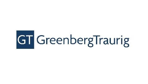 Greenberg Is Hiring Law Grads in New Residency Program