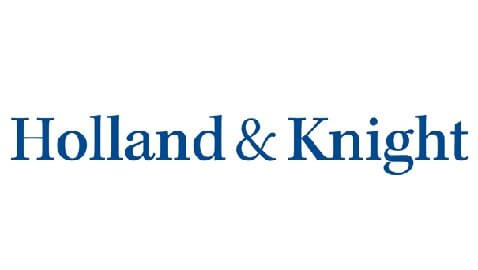 Holland & Knight Changes Their Policies to Attract More Women