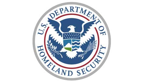 Obama Nominates Former Pentagon Attorney as Homeland Security Chief