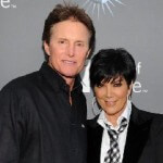 Kris and Bruce Jenner Split, With $125 Million to Dispute Over