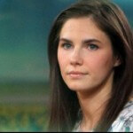Amanda Knox Speaks Out about Her Retrial