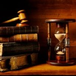 Top 15 Best Value Law Schools