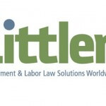 Littler Opens Office in Maine with Five Attorneys