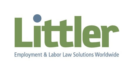 Littler Adding Firm in Peru Starting in November