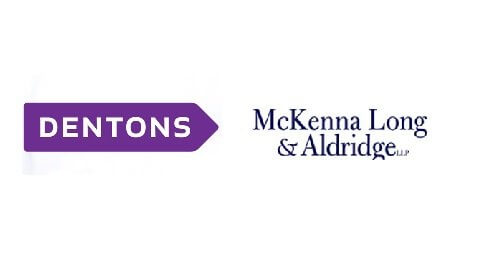 Dentons and McKenna Bring Merger Season to Fever Pitch
