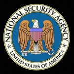 Confidential NSA Justification is Sought