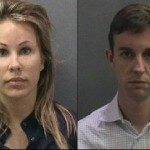 The Lawyers Who Planted Drugs On a PTA Volunteer Face Justice, One Pleads Guilty