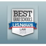 New Study Shows that Law School Heirarchy Long Preceded Annual Ranking