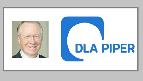 DLA Promotes Richard Hans to Their Most Competitive Office in NYC