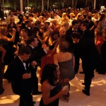 Congress Moves on from Shutdown to Prepare for Fall Harvest Dance