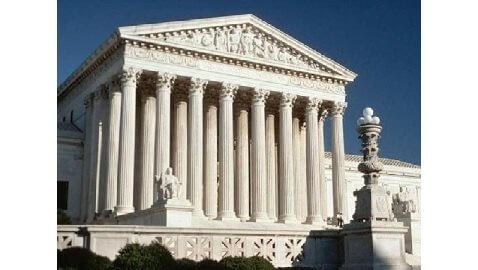 Supreme Court Agrees To Define Mental Retardation In Capitol Punishment Cases