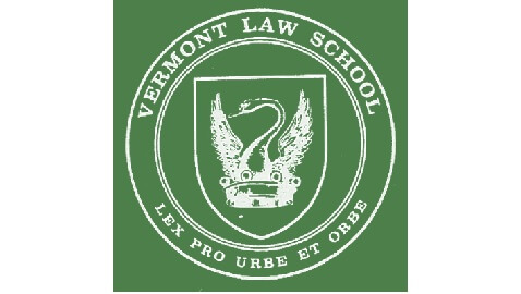 UVM and Vt. Law School Offer Joint Degree: 7 Years of Education in 5