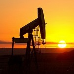 Mintz Levin Hired by Albany County to Fight Global Partners