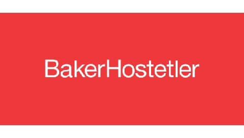 BakerHostetler, Daniel Buzzetta, New York City