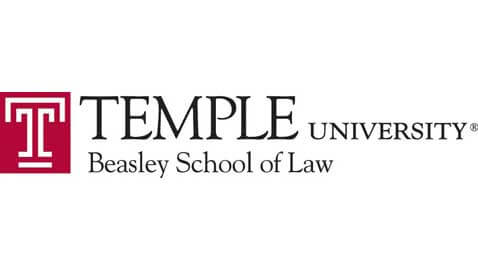 New Trial Advocacy Scholarship Established at Temple University Beasley School of Law