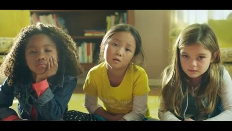 Goldieblox Steals from Beastie Boys in the Name of Feminism