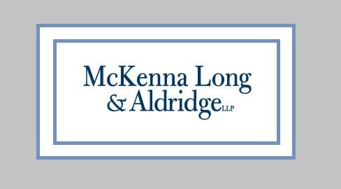 Merger Cold Feet with McKenna and Dentons