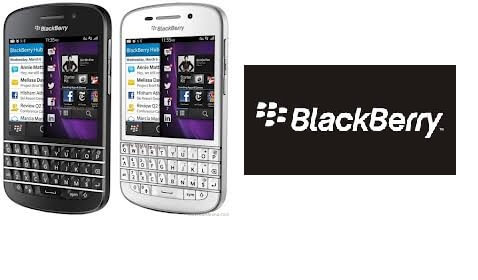 Blackberry's Shares Took a 19% Dip in Pre-Market Trading