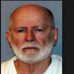 "Convicted Gangster James ""Whitey"" Bulger Files Appeal in Federal Court"