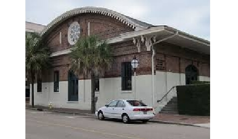 Charleston School of Law Students Oppose Their School's Sale to Infilaw