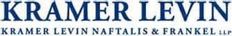 "Kramer Levin Naftalis & Frankel Bring Famous Trial Lawyer John P. ""Sean"" Coffey on Board"