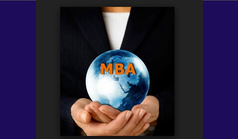 Graduating MBA Salaries: $500k to 50K- Not Everyone Can be at the Fore of the 1%