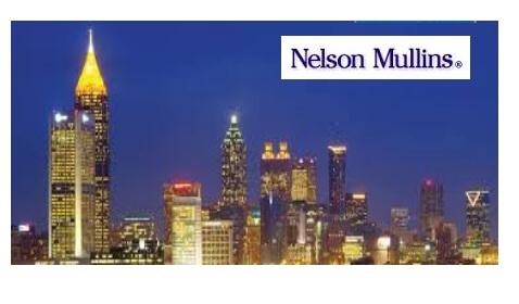 Nelson Mullins Adds Real Estate Attorney Tim Meyer to Their Nashville Office