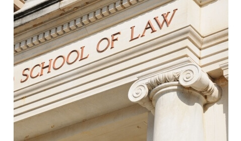 Legal Education Affordable with Flat, No-Discount Tuition