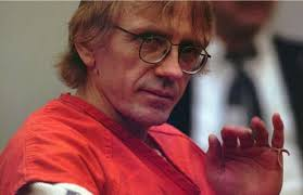 A Horrific Serial Killer Finally Checked Out In Missouri…