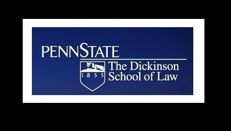 Penn State University Cuts their Law Tuition in Half