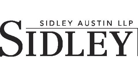 Sidley Austin LLP Acquires Global-Contending Lawyer