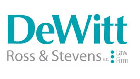 Minneapolis Firm Merges with DeWitt Ross & Stevens