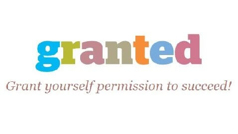 Granted.com a Simple, Effective, Powerful Job Search Engine