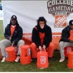 Home Depot Apologizes for their Racist Tweet