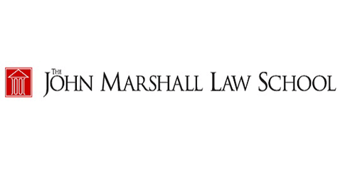 John Marshall Law School Hires New Director of Diversity