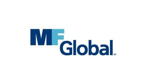 Federal Judge Makes MF Global Pay Customers $1 Billion